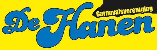 C.V. De Hanen